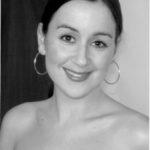 Nicole Wallace, Soprano